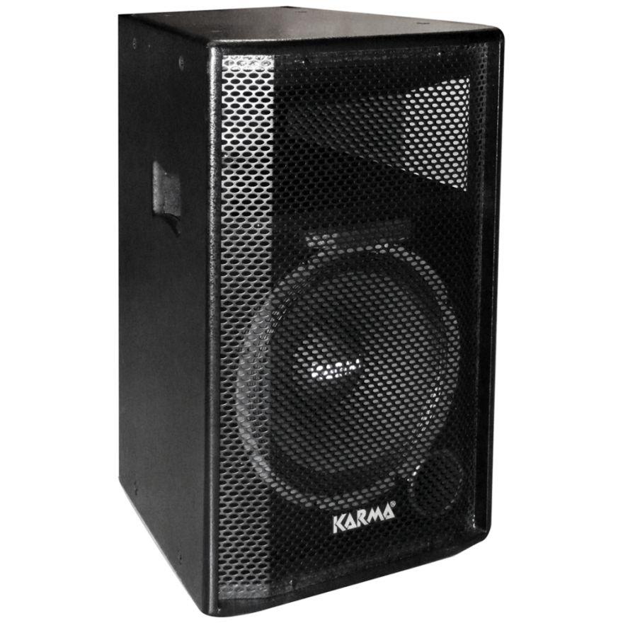 KARMA BX 2150 - DIFFUSORE PASSIVO DA 500W
