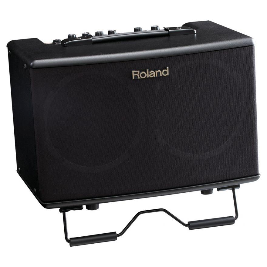 0-ROLAND AC40
