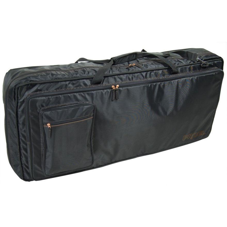 PROEL BAG920PN - Borsa per tastiera