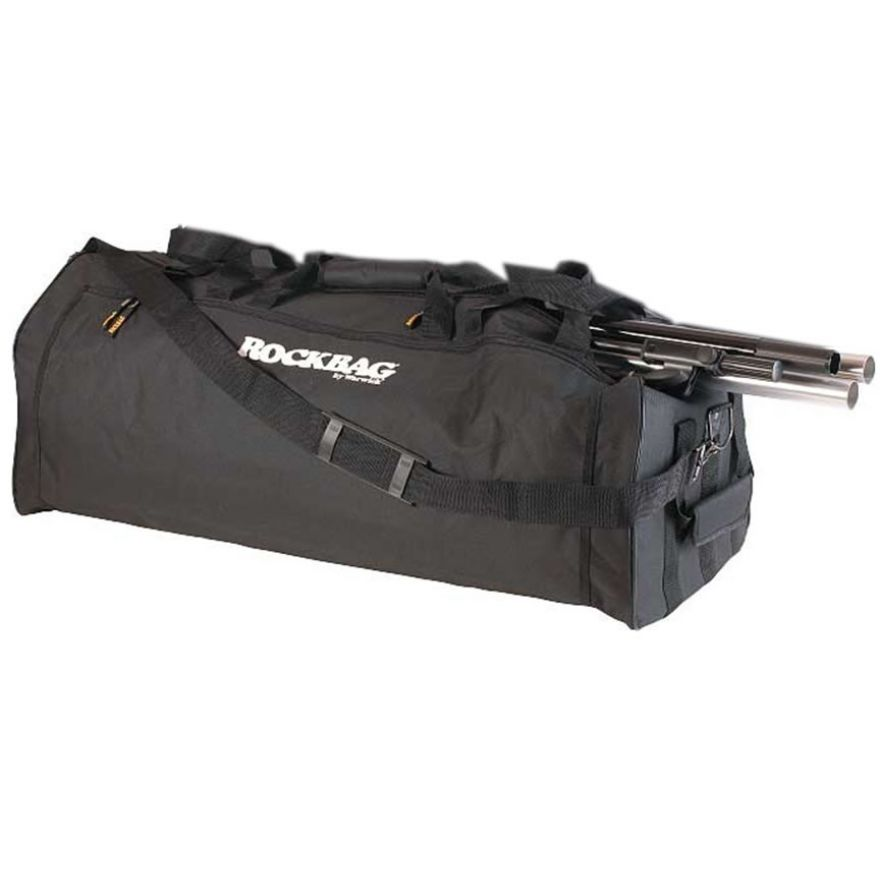 ROCKBAG RB22501B Drummer hardware bag large