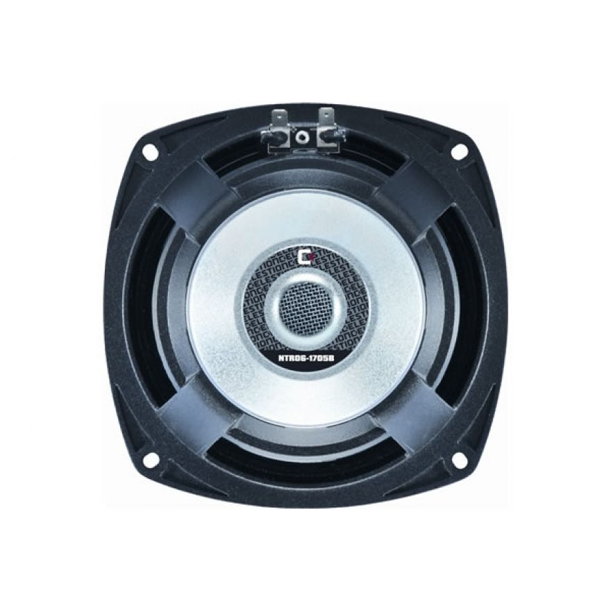 CELESTION NTR06-1705B 150W 8ohm