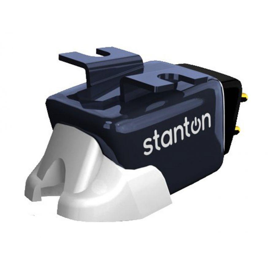 STANTON 500 V3