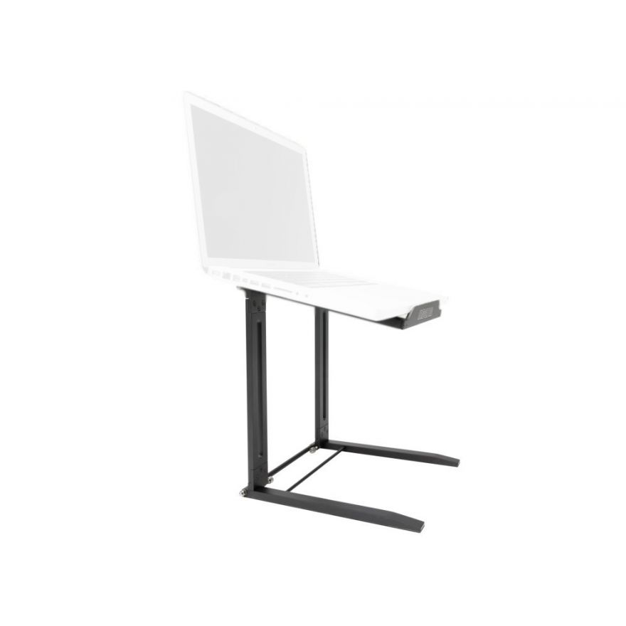 0-MAGMA LAPTOP STAND TRAVEL