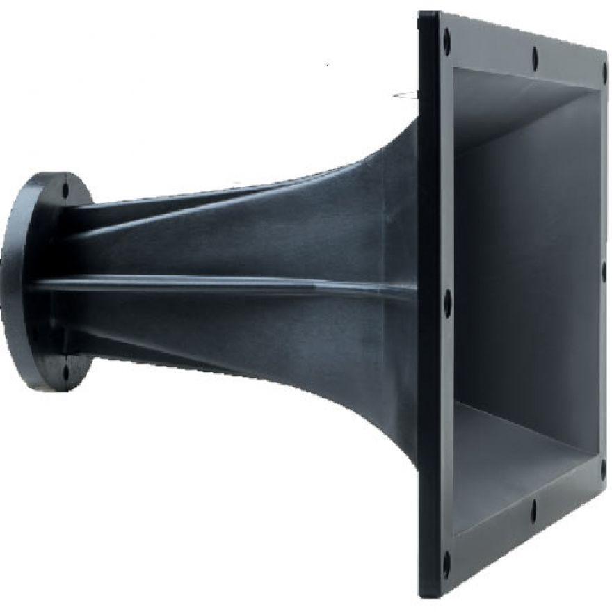 CELESTION H1-9040P Horn