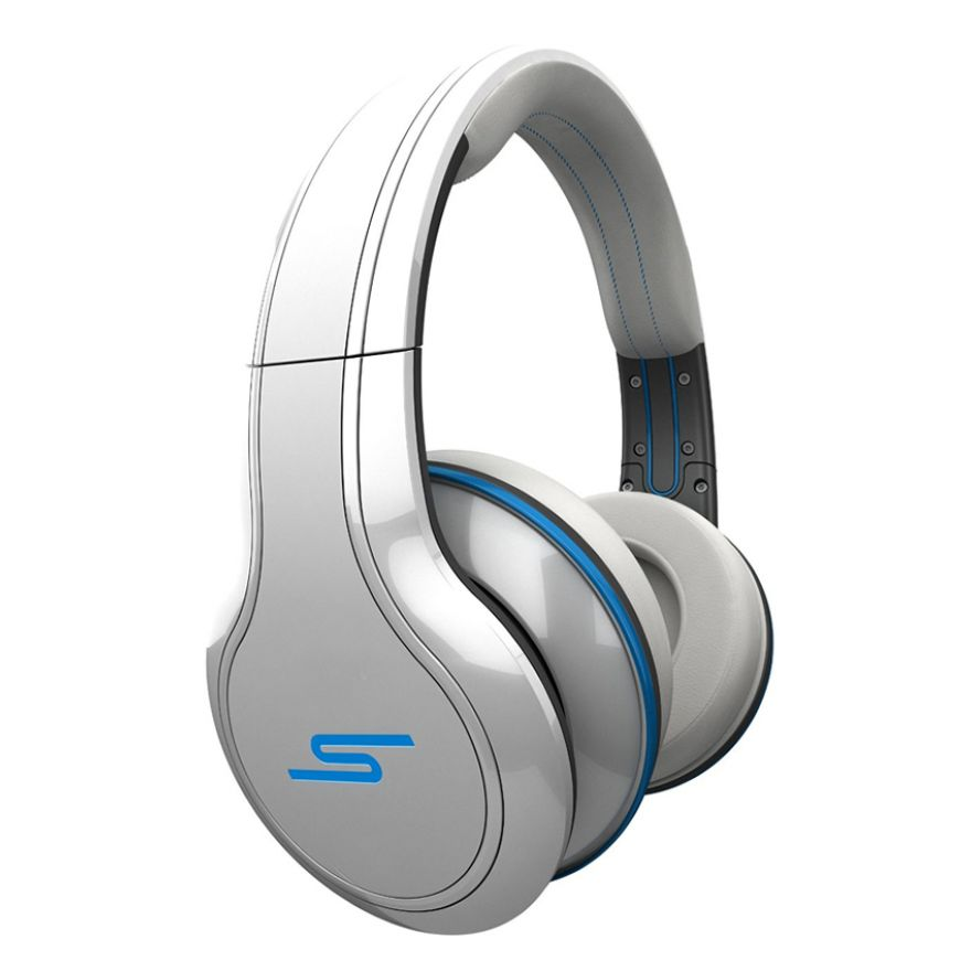0-SMS AUDIO STREET by 50 Wh