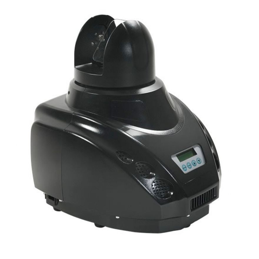 PROEL PLGP575 SCANNER MOVING HEAD