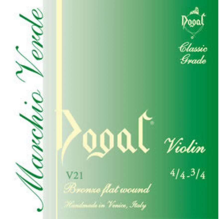 0-DOGAL V21 - MUTA SERIE VE