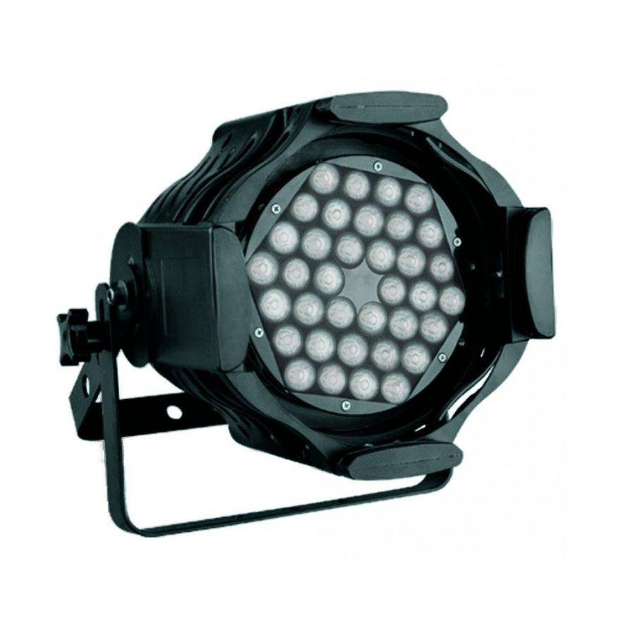 PROEL MULTIPAR LED