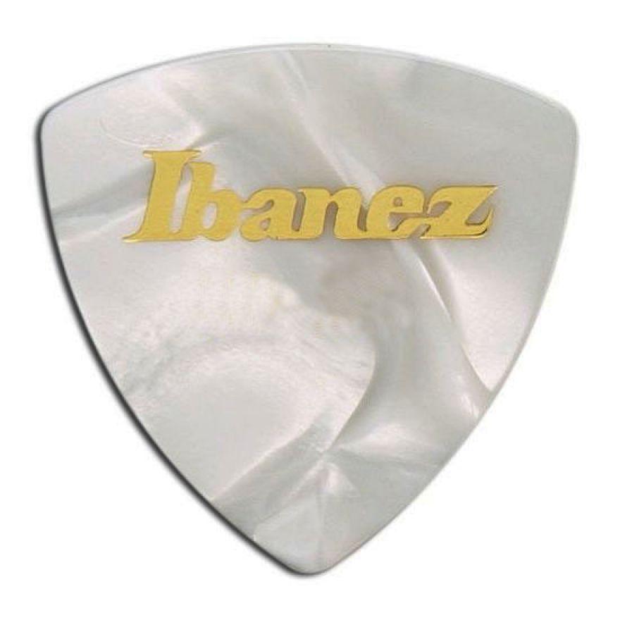 IBANEZ CE4T-PL - PLETTRO TRIANGOLARE THIN 10pz