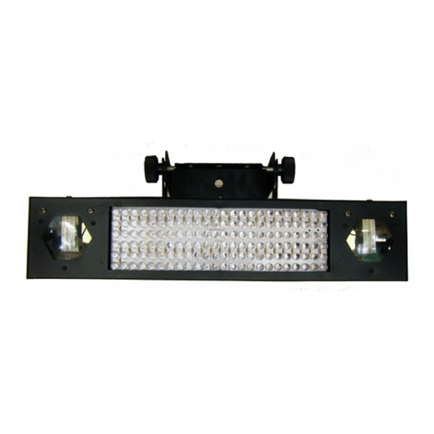 FLASH LED MAGIC BAR - EFFETTO LUCE A LEDs