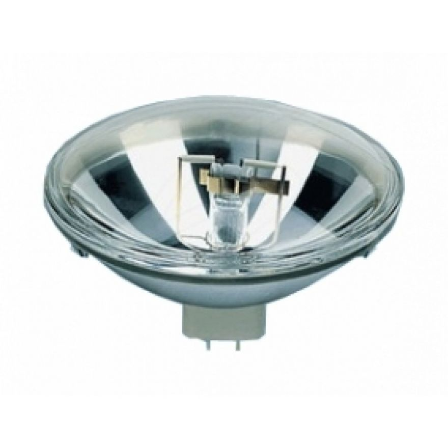 PROEL PAR64 500W GX 16D - Lampada PAR