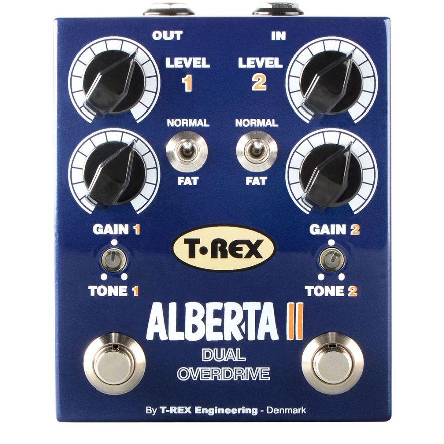 0-T-REX ALBERTA 2