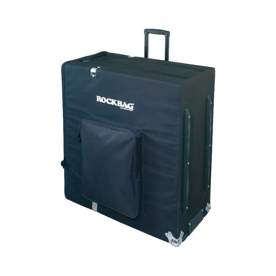 ROCKBAG RB23560B Transporter per cavi, grande