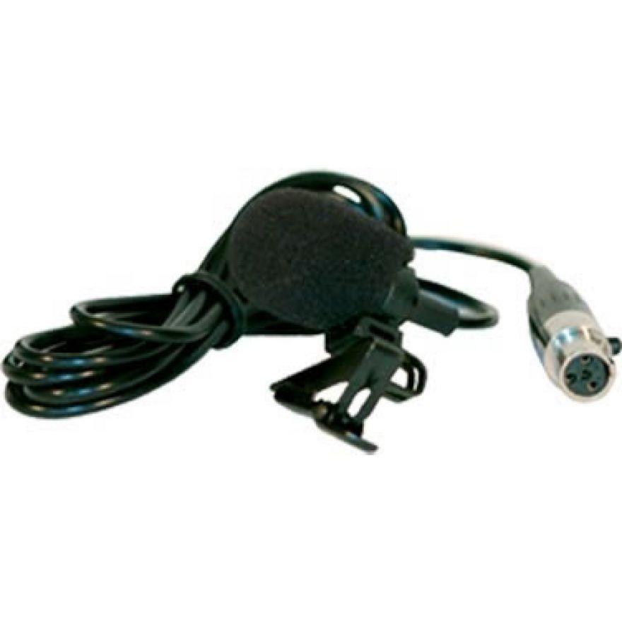 0-KARMA DMC 7510LAV - Micro