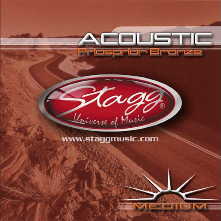 0-STAGG AC-1356-PH - MUTA C