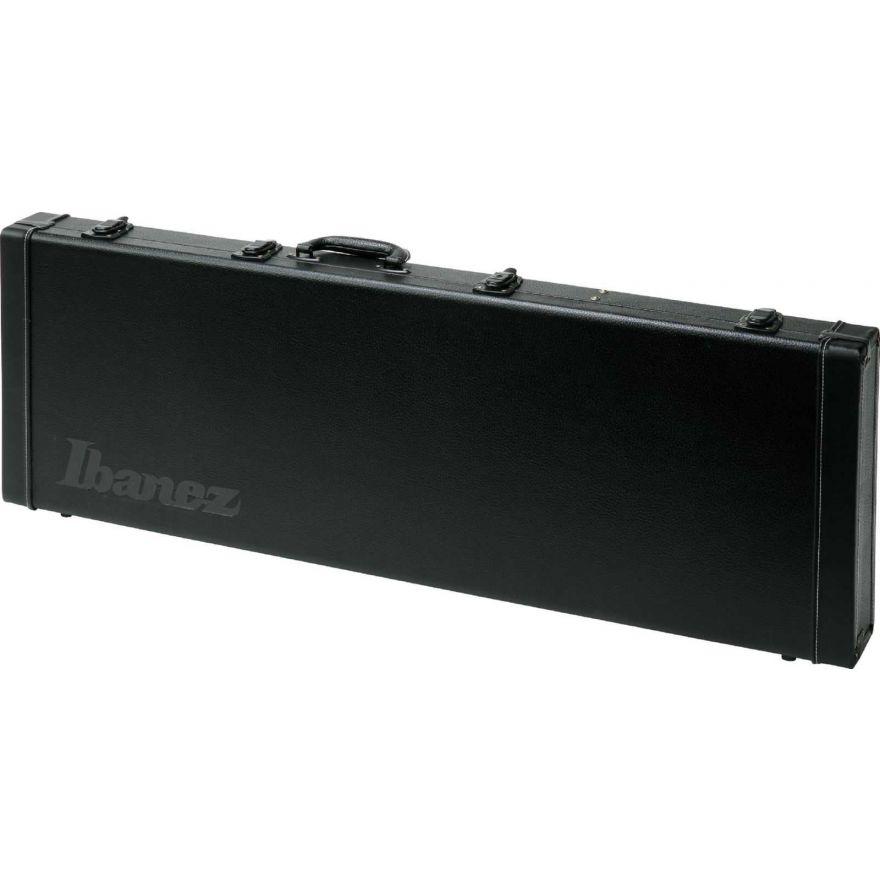 Ibanez W100RG - astuccio per chitarre RG/S/SA/RC