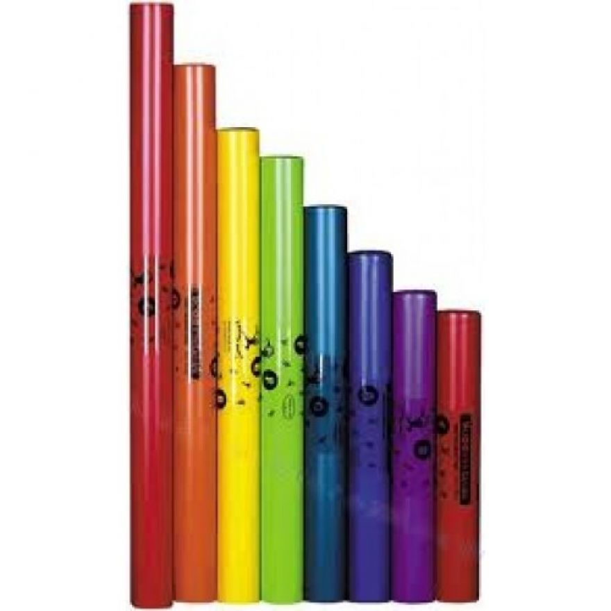 0-BOOMWHACKERS BW1002 BWDG