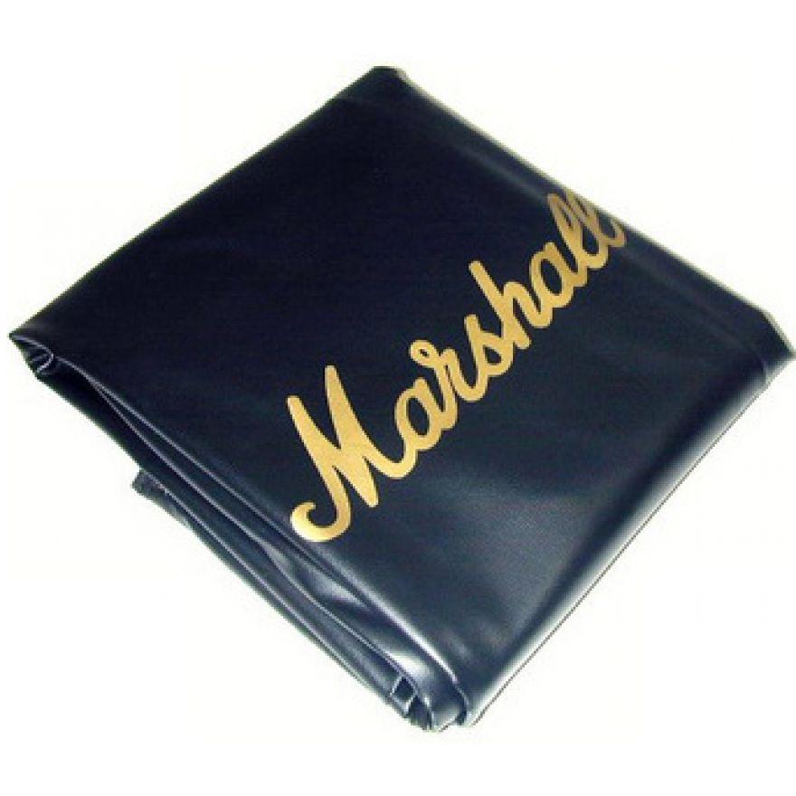 MARSHALL COVR00018 Valvestate VS100R / VS230R & 8080