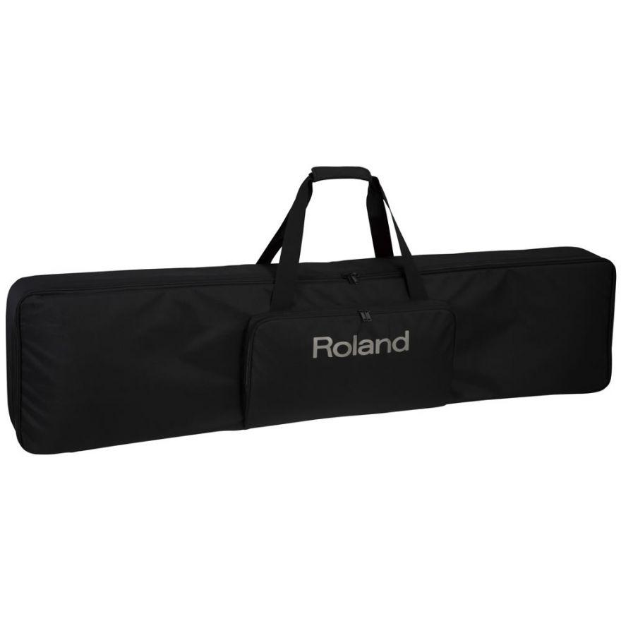 0-ROLAND CB88RL - BORSA PER