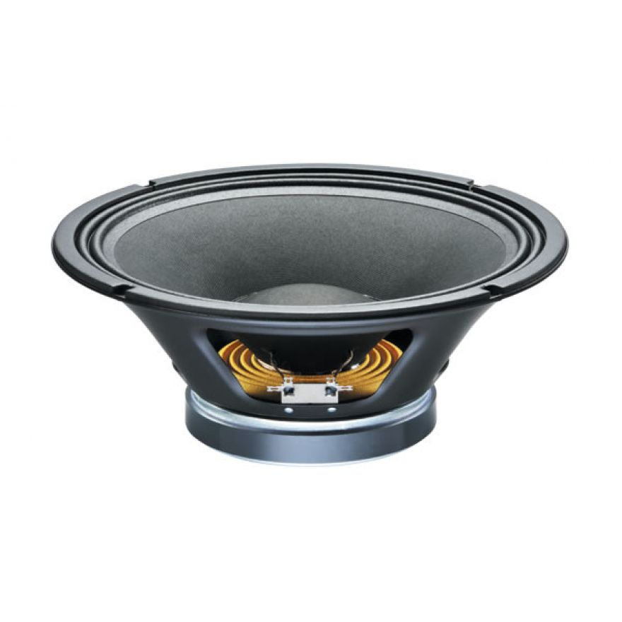 CELESTION TF1225 - WOOFER 12' 250W