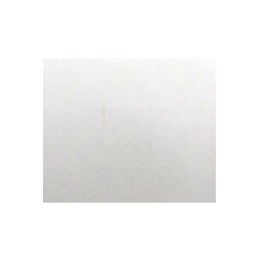 PROEL Filtro Frost 129 - Foglio Filtro Frost 61X53