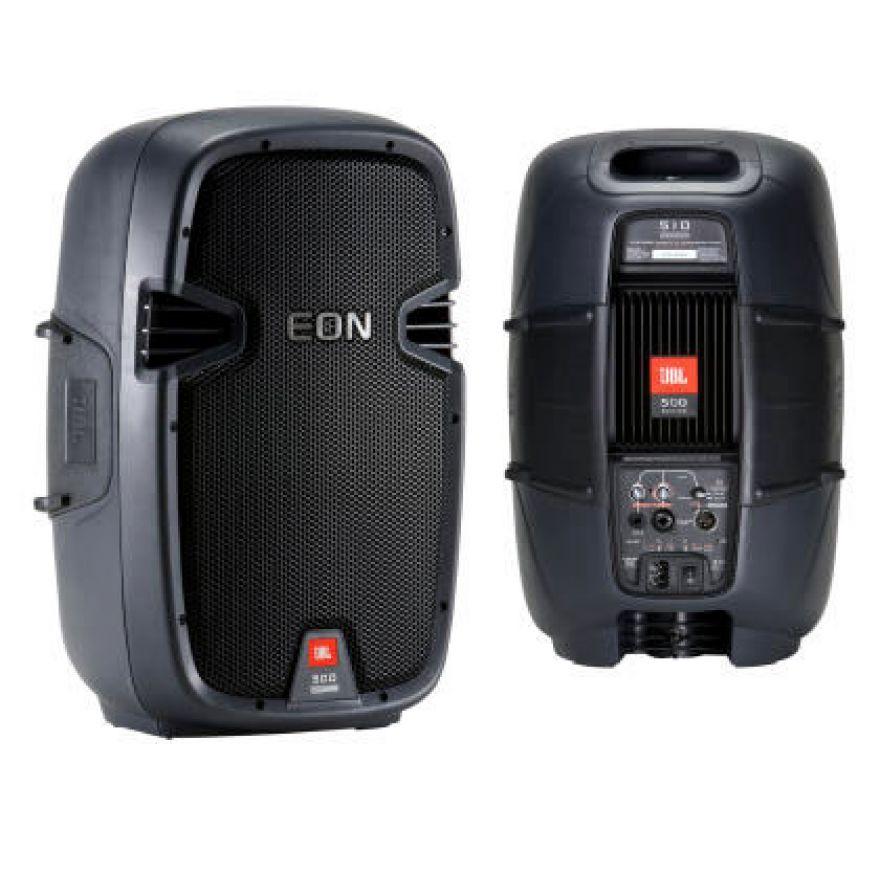 0-JBL EON515 - (Coppia) Dif