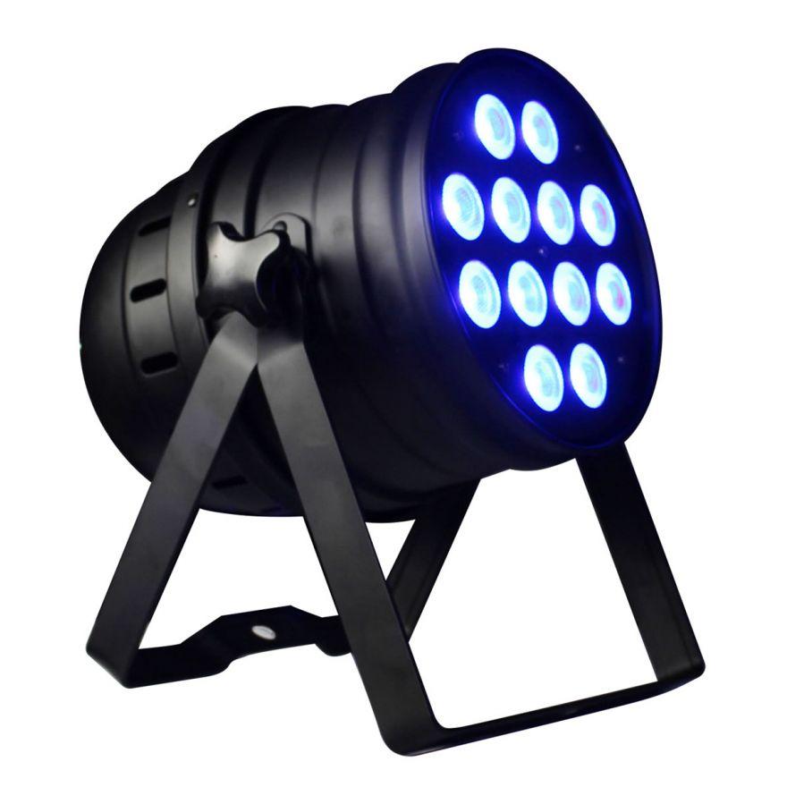 KARMA LED PAR64-10WQ - PAR 64 A LED