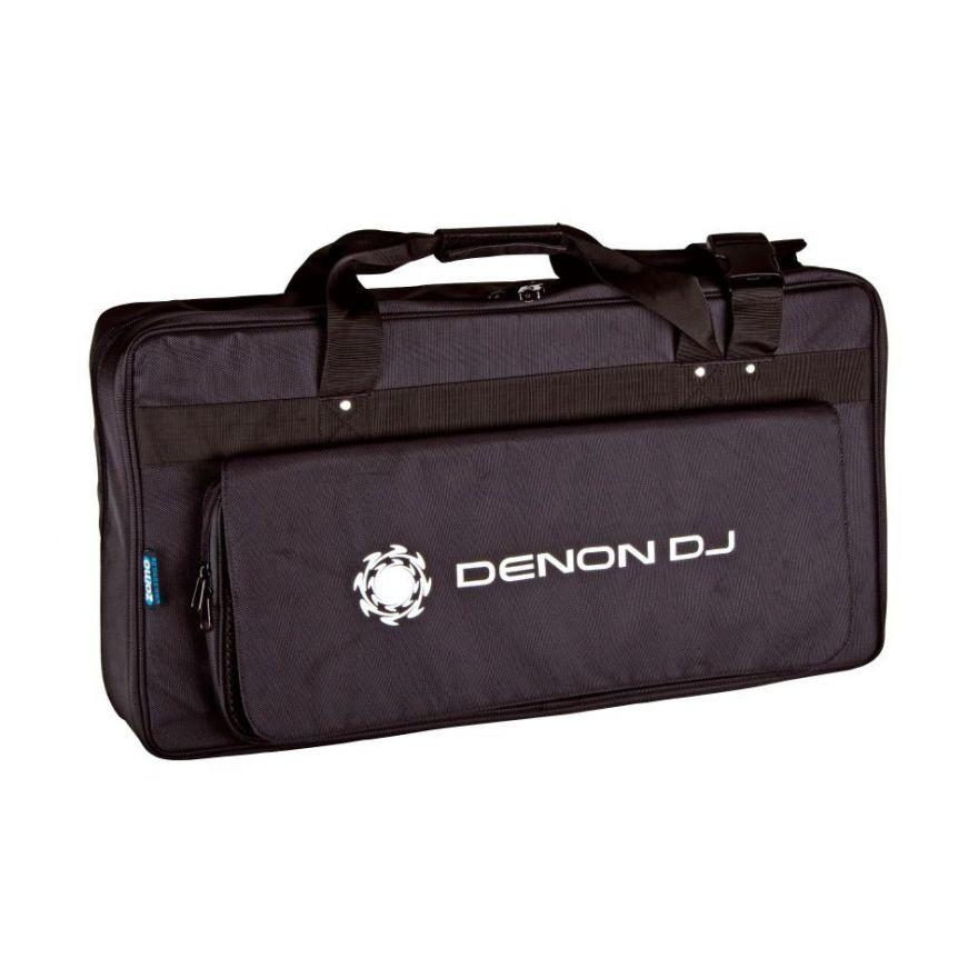 0-DENON DNB01BK - CARRYING