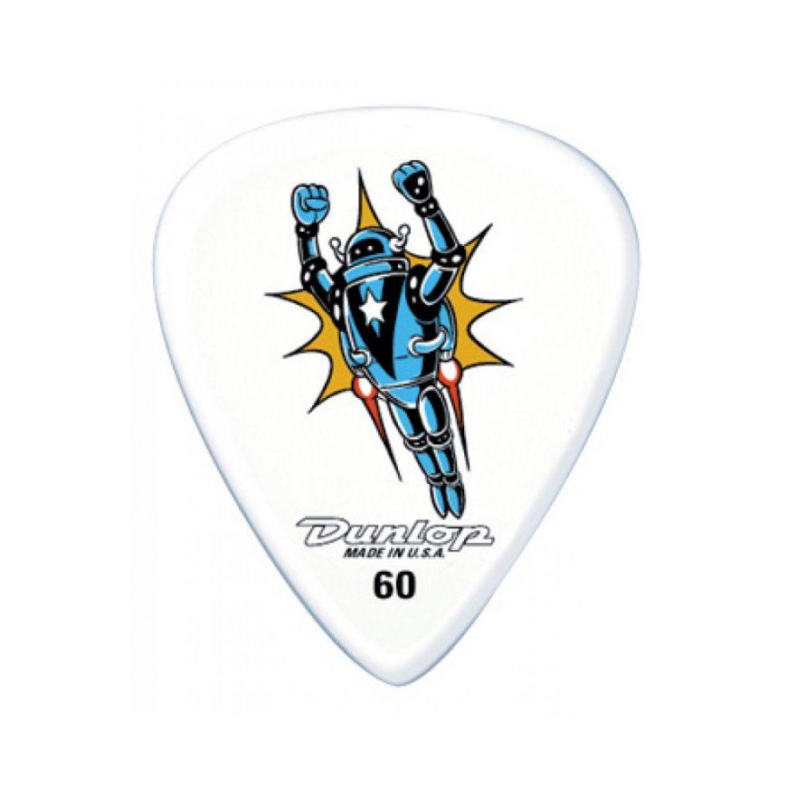 Dunlop BL06R.73 ROCKET MAN - 36/BAG