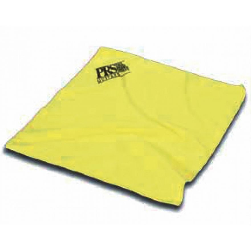 PRS ACC-3101 PRS Polishing Cloth