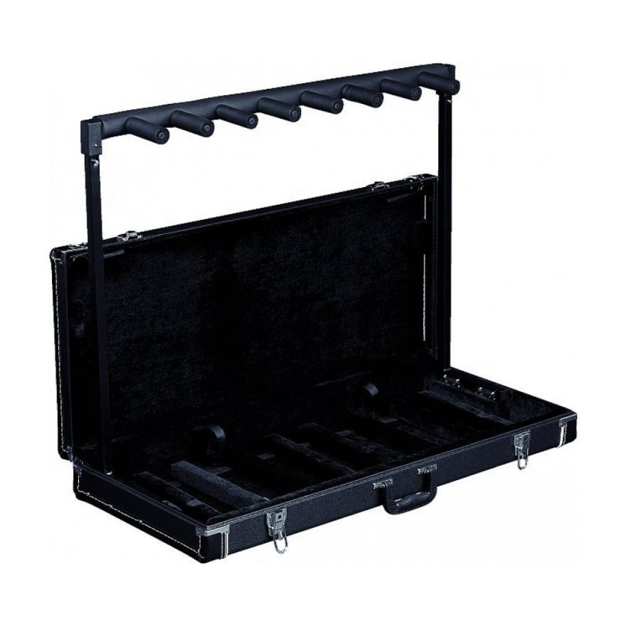 0-ROCKSTAND RS20851B/2 Supp