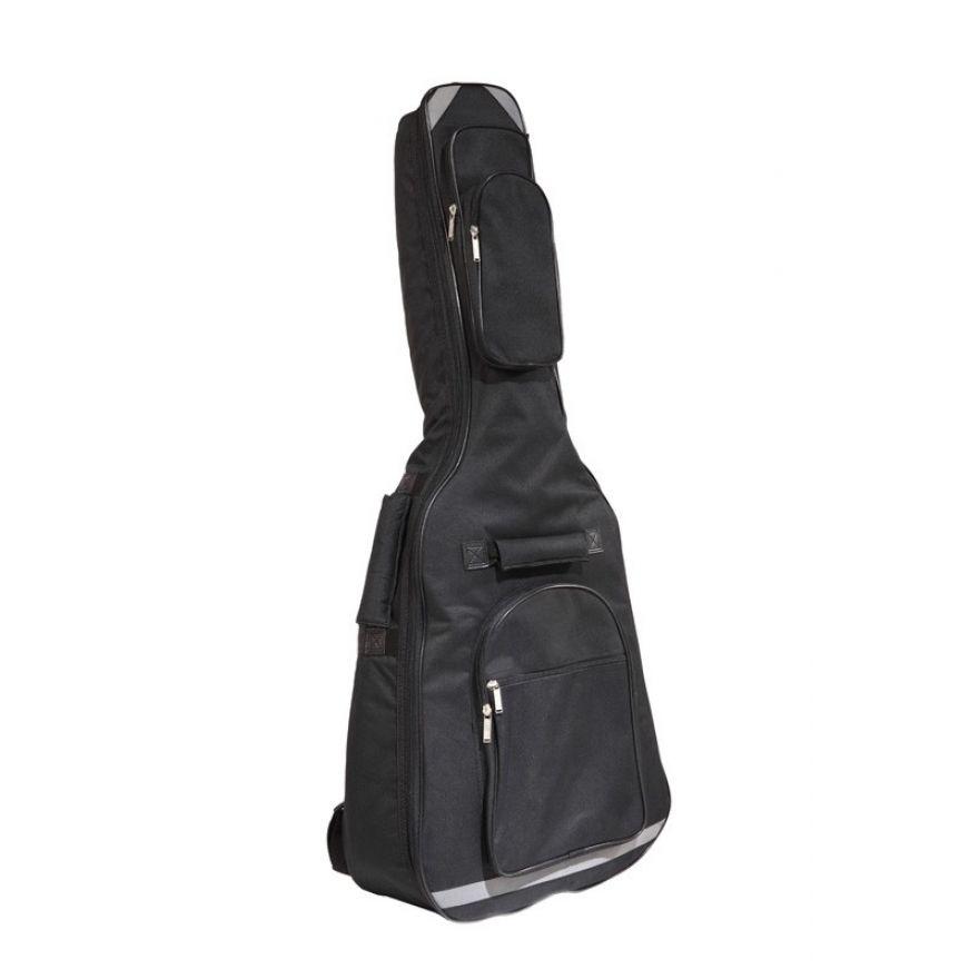 PROEL BAG410PN - Borsa per chitarra acustica