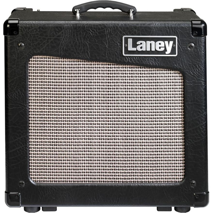 0-LANEY CUB12 - AMPLIFICATO