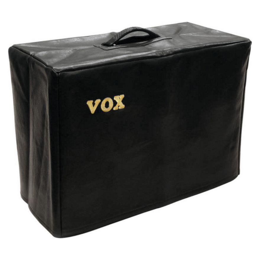 VOX VDC15 - COVER PER AMPLIFICATORE AC15CC1/CC1X