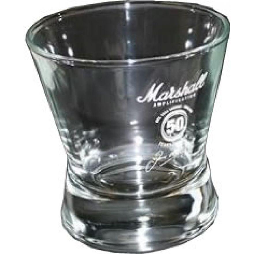 0-MARSHALL ACCS00127 50TH G
