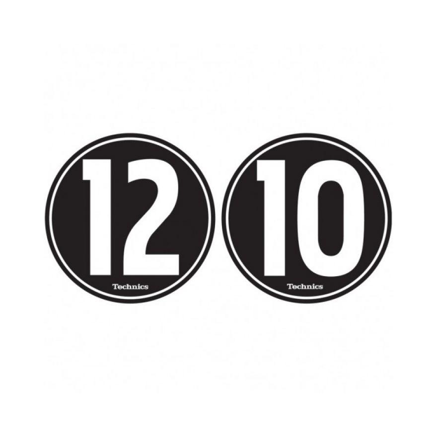 MAGMA 12-10