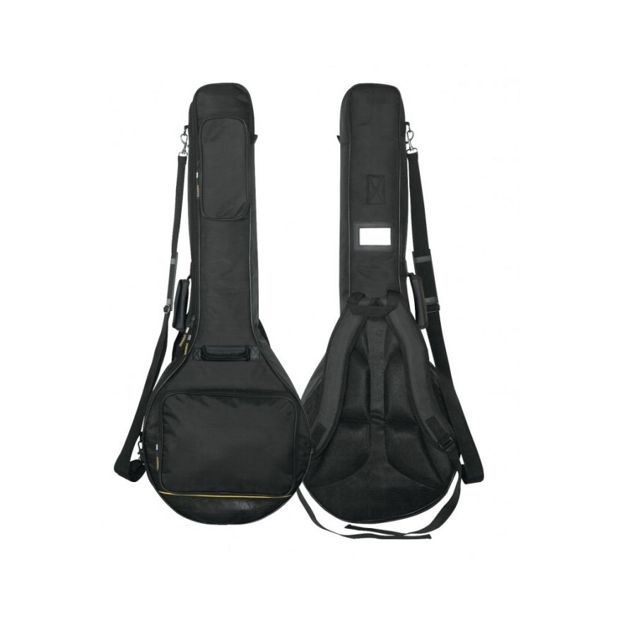 0-ROCKBAG RB20517B Banjo 4/