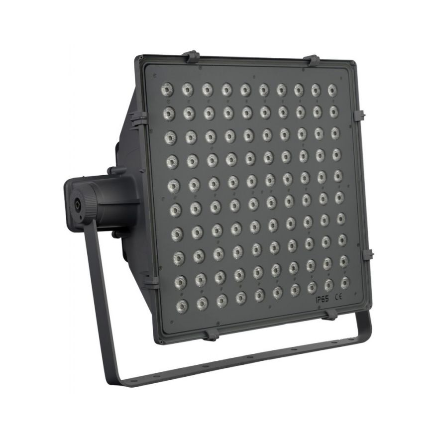 PROEL HIGH POWER ARCHITECTURAL LED