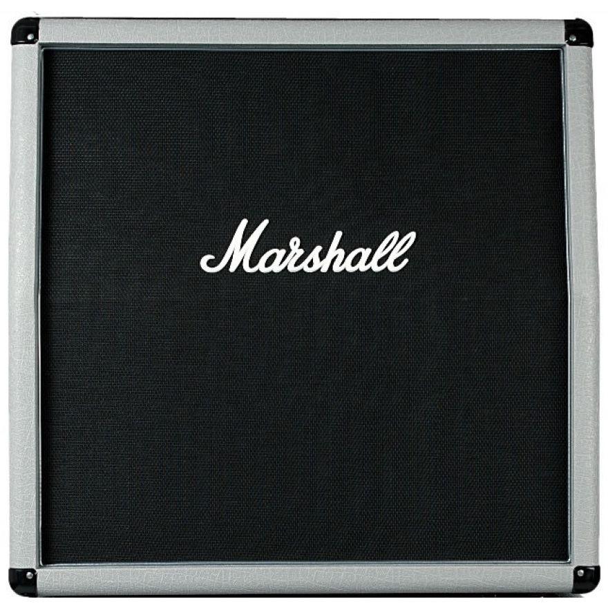 MARSHALL 2551AV - CABINET 4X12 240W