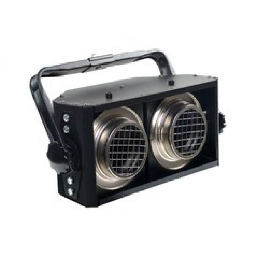 PROEL PLAB2CN Abbagliatore 2 lampade