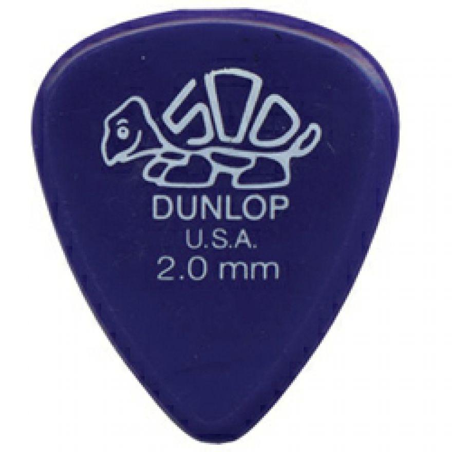 0-DUNLOP 41P 2.00 - 12 PLET