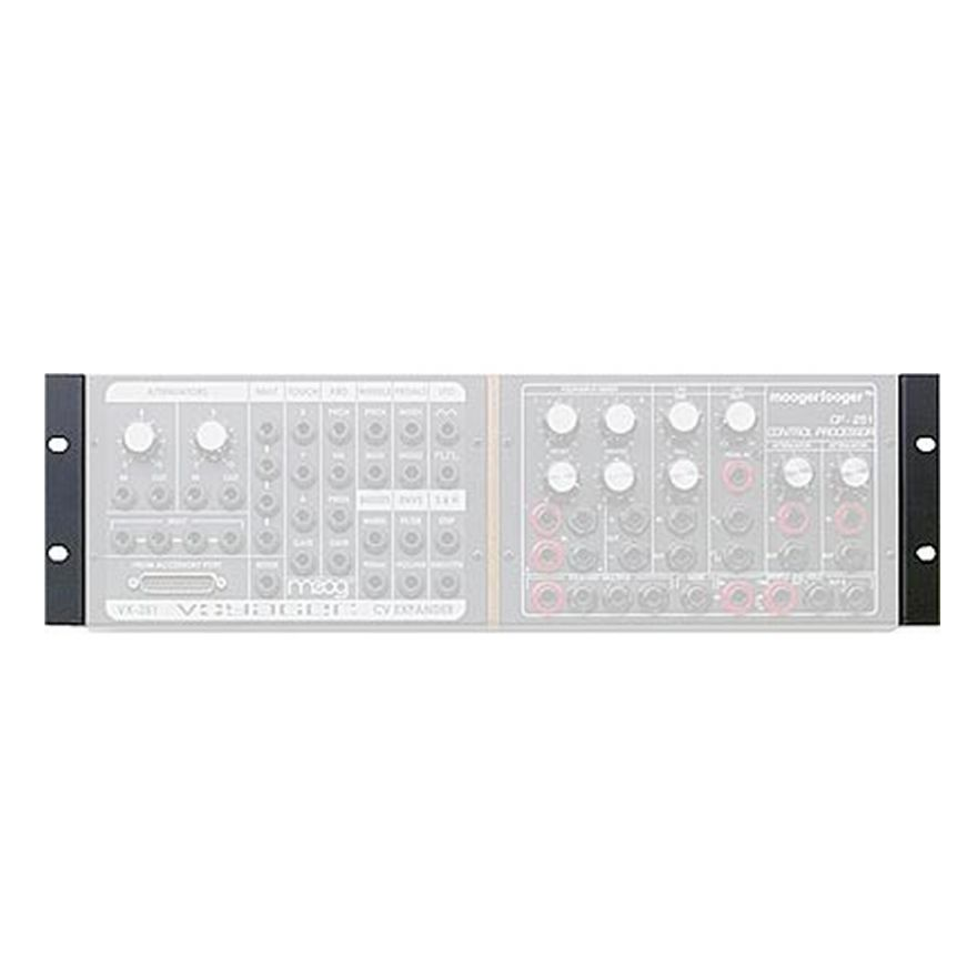 MOOG Rack Mount kit per CP-251 e VX-351