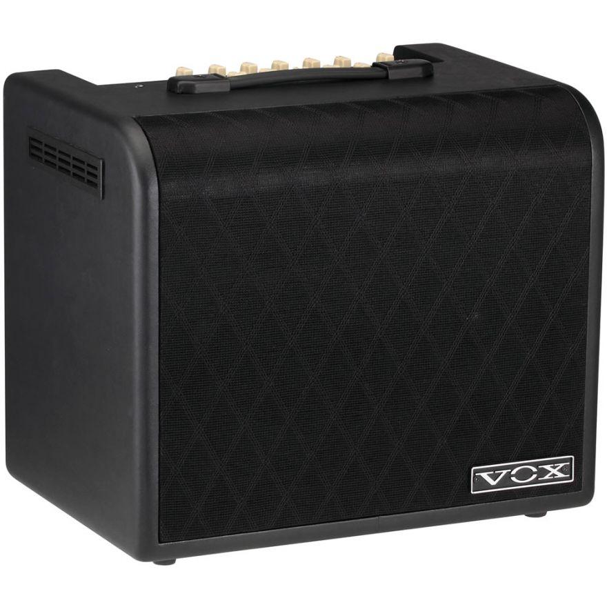 VOX AGA150 - AMPLIFICATORE PER CHITARRA ACUSTICA 150W