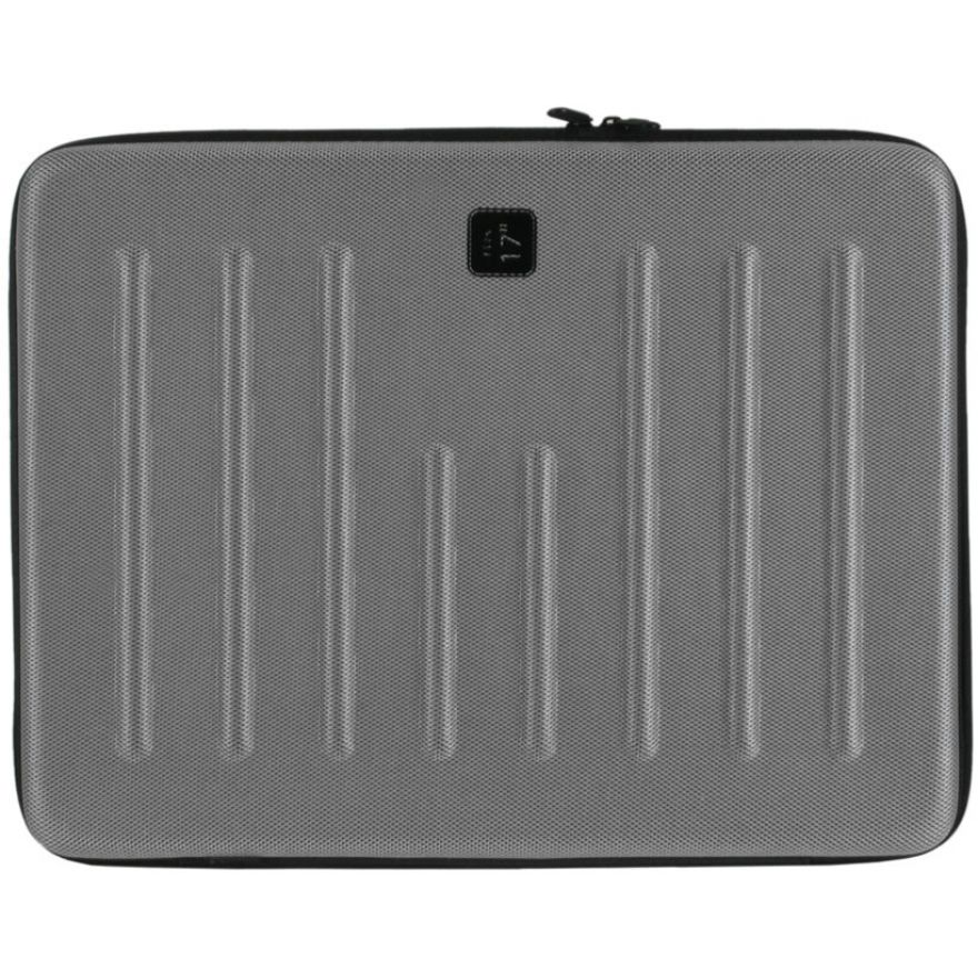 UDG U8053SL CREATOR LAPTOP SHIELD - CUSTODIA PER PC PORTATILE