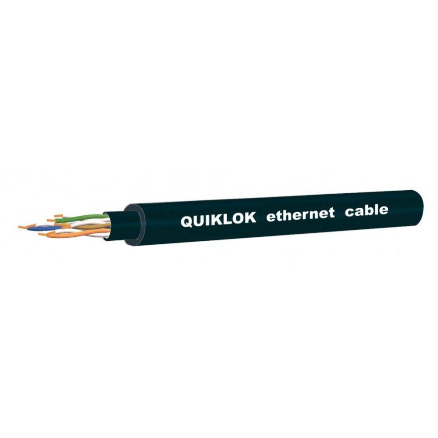 0-QUIKLOK ETH1003 - CAVO ET
