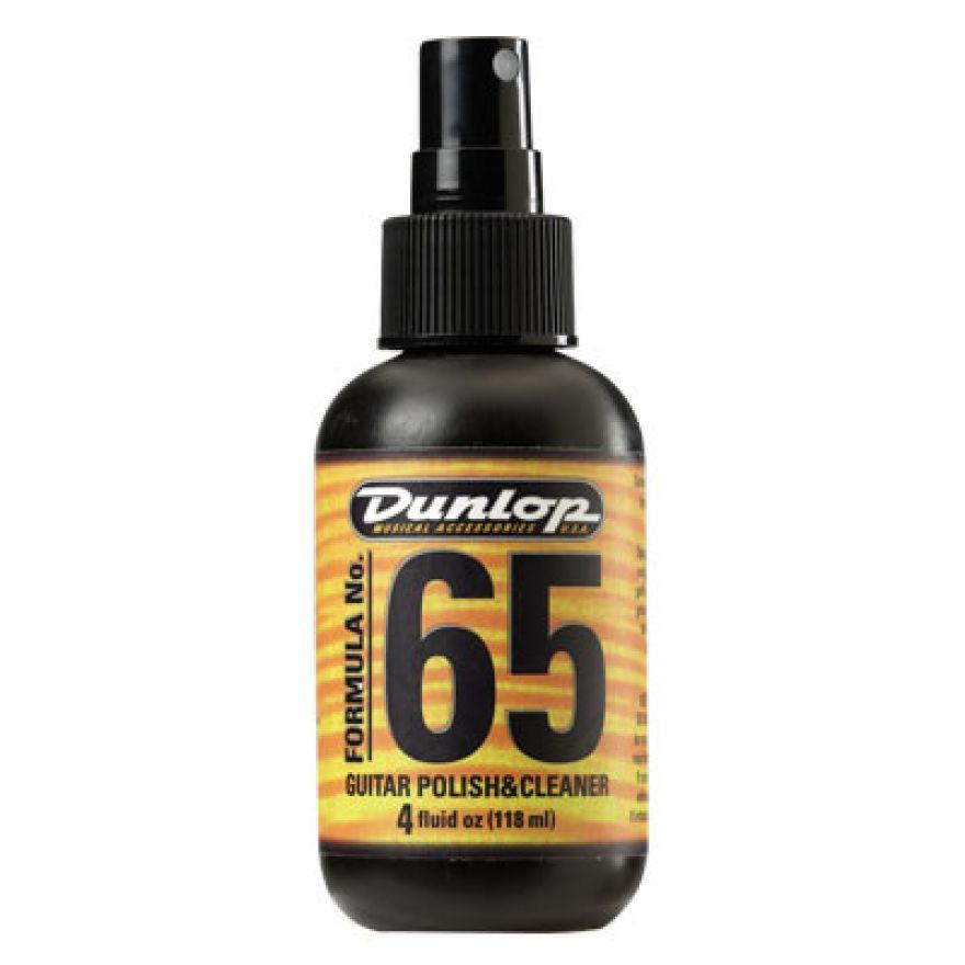 0-DUNLOP 654 FORMULA 65 Gui
