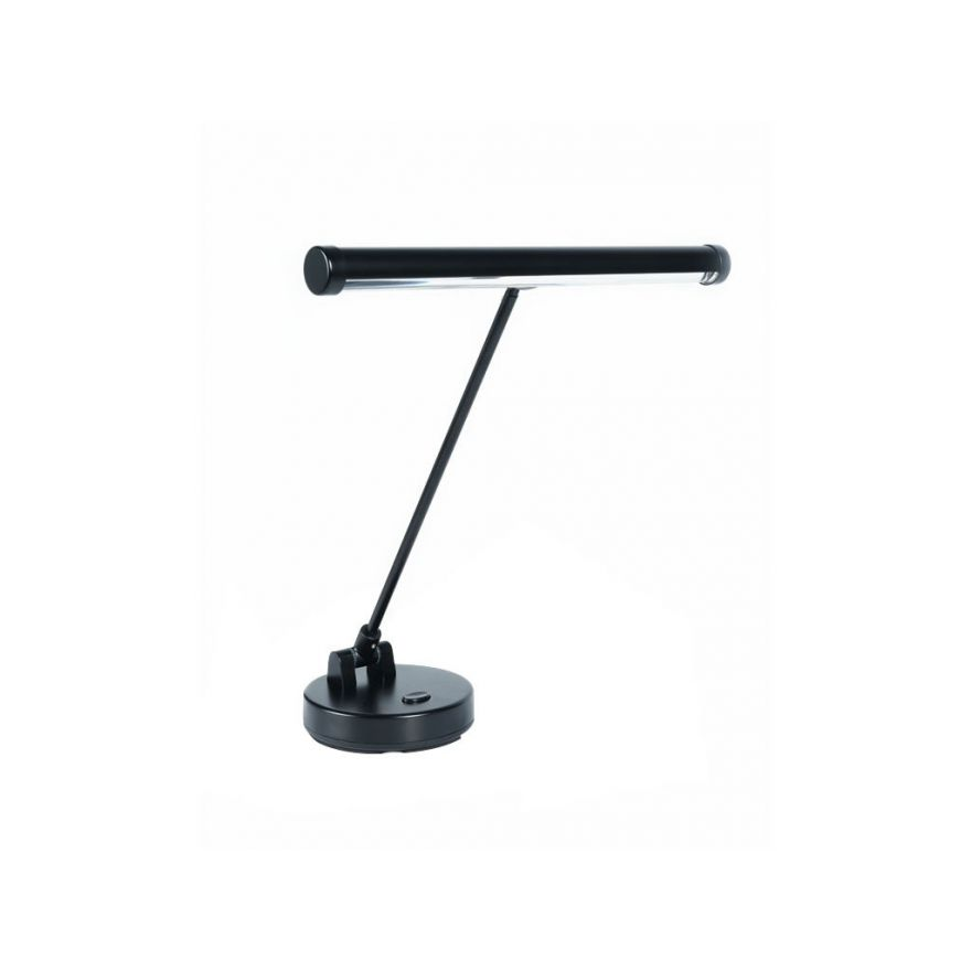 QUIKLOK PL/010 Piano Lamp - LAMPADA A LED