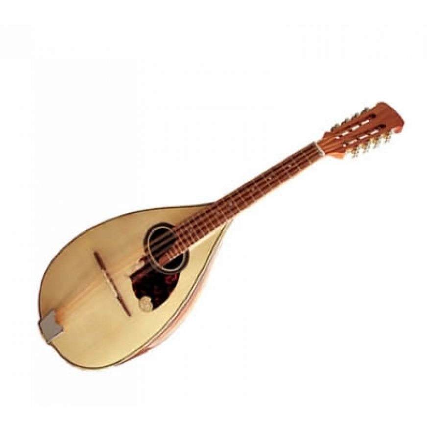 SOUNDSATION M221M - MANDOLA ROMANA