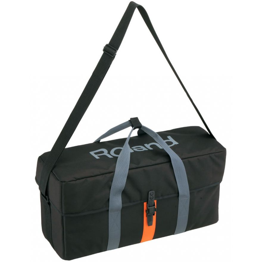 ROLAND CB-VG9 CARRYING BAG PER VG-99