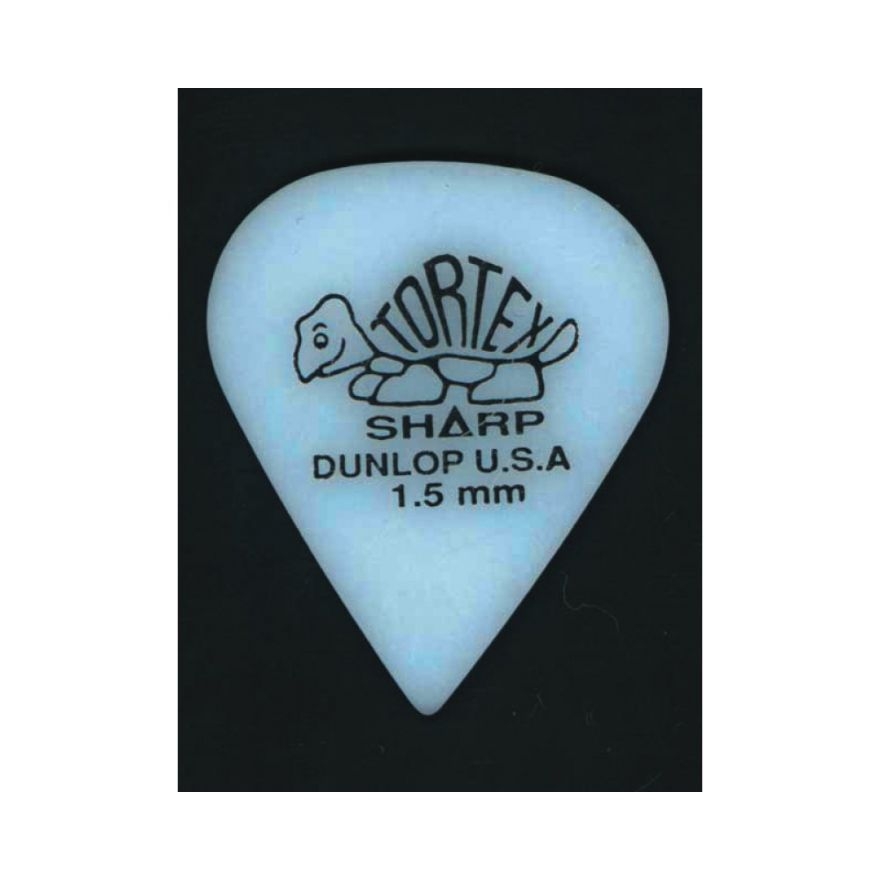 Dunlop 412R1.50 TORTX SHRP PK-72/BAG